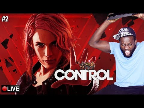 | Control | 1st Playthrough | No Tips  | Road to 100k  | !support |