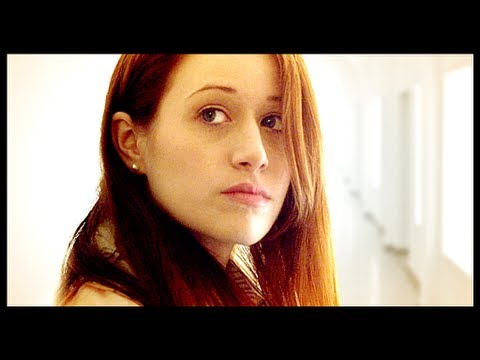 THE AUDITION - Starring Ashley Clements - BlackBoxTV Presents