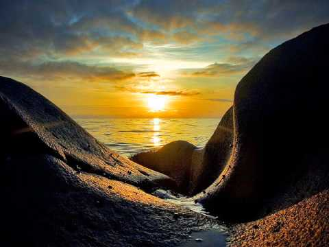 Rodney Crowell - Oh What A Beautiful World