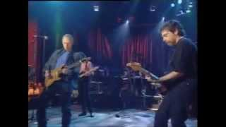 Best Guitar Solo Of All Times Mark Knopfler