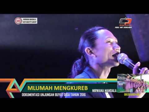 SUSY ARZETTY   KAPRINGAN2016   MLUMAH MENGKUREB