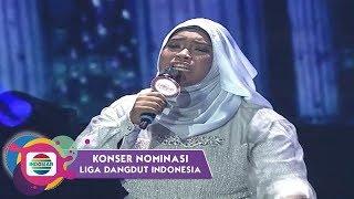 Download Lagu Walau Perdana Manggung, Devi Berhasil Mendapat Standing Ovation dari Dewan Dangdut Gratis STAFABAND