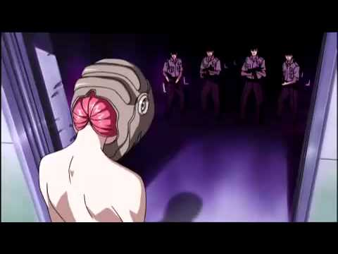 Elfen Lied is listed (or ranked) 13 on the list The Best Seinen Anime & Manga Series