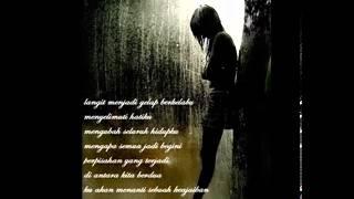 download lagu Gaby Puisi Hilang Semua Janji gratis