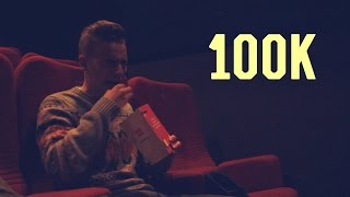 download lagu 100k gratis