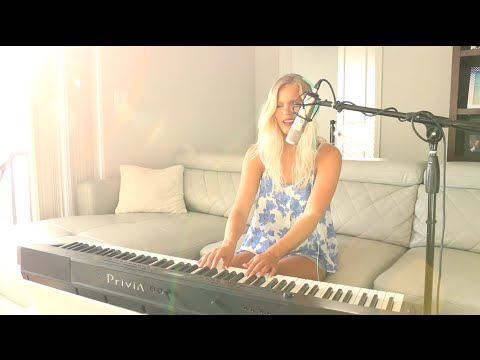 Dan + Shay - From The Ground Up (Laura Forney Cover)