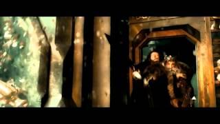 "Download Lagu The Hobbit: ""I See Fire"" - Ed Sheeran - Music Video [HD] Gratis STAFABAND"