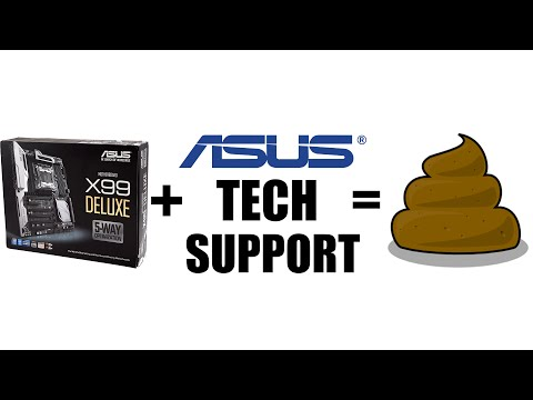 x99 Deluxe Boot Issues Fixed   Faulty USB Power Management Durring Boot   AE A6 Q Code