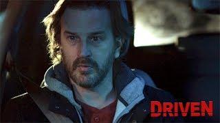 DRIVEN Movie Teaser Trailer