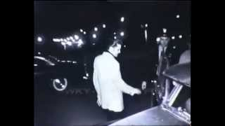 Watch Elvis Presley I Shall Not Be Moved video