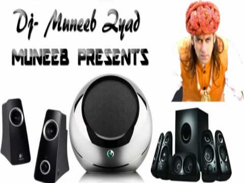 Bewafa (Dbx Club Remix) Full Song Unforgettable- Imran Khan...