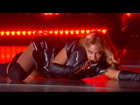 Super Bowl XLVII Recap: Blackout. Brother Coaches. Beyonce