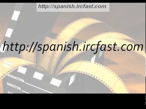 Video Tutorial de Instalacíon de K lite Codec Pack