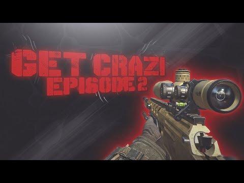 Get Crazi Episode 2