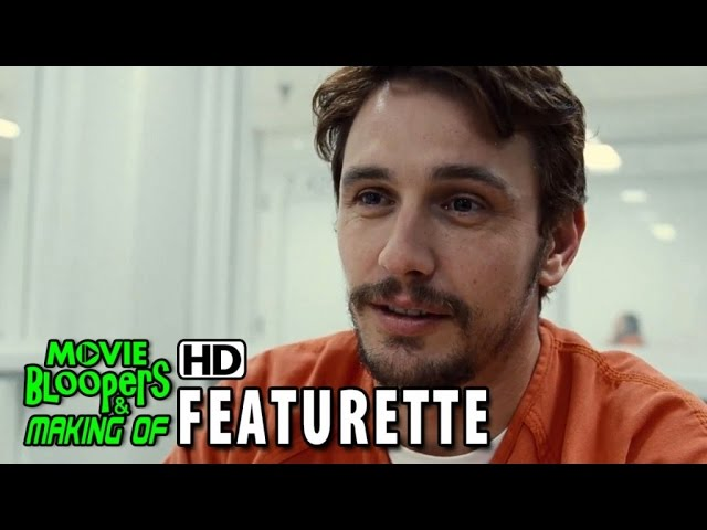 True Story (2015) Featurette - Who is Christian Longo?