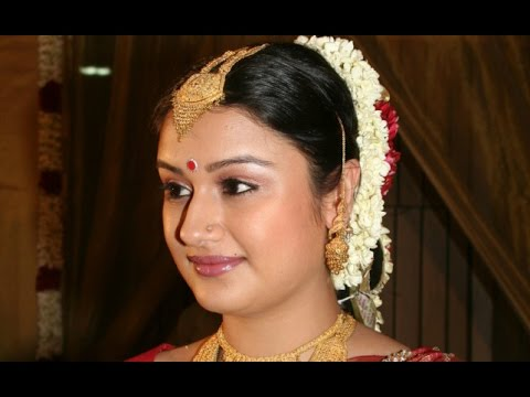 I am Ready for Remarriage - Sonia Agarwal | Hot Tamil Cinema News