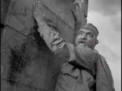 Советск в кино: Отец солдата