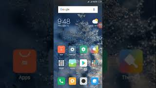 Best editing App 2018 |New unreleased app|Good for editing |