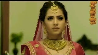 QISMAT FULL SONGbest female version ammy virksargu