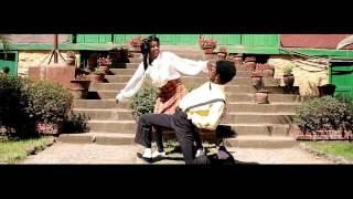 Minalush Reta - Gid Yilal Fikir ግድ ይላል ፍቅር (Amharic)