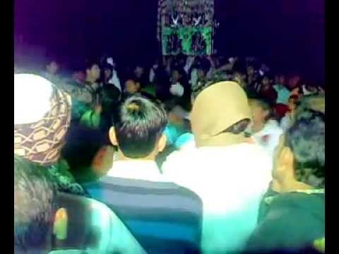 Boli Zainab Ki(moharram Of Pahetiya)05122011007.mp4 video