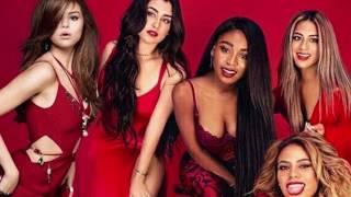 Selena Gomez Joining Fifth Harmony? - Fans React