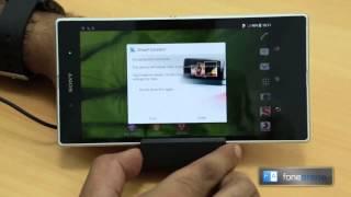 download lagu Smartphon : Sony Xperia Z2 Ultra Magnetic Charging Dock gratis