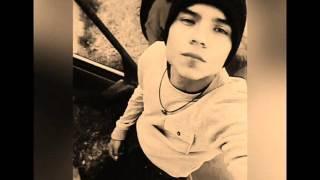 Download Lagu Di que no sabes nada-Denser (PSYCHOKINGS.KLAN) Gratis STAFABAND