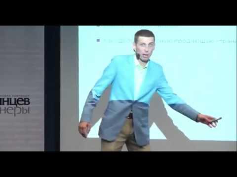 Михаил Гаврилов отжигает так, что аудитория плачет от смеха