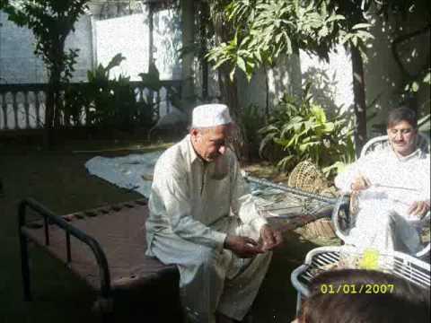 Abi Toa Main Jawan Hoon Munni Begum video