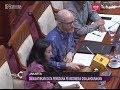 Komisi I DPR RI Kembali Gelar Rapat dengan Pihak FB Terkait Kebocaran Data - iNews Sore 17/04 MP3