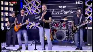 Obscure On Live On Chhaira Gelam Matir Prithibi