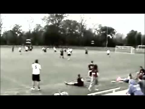 2009 MSU Season Highlights Video