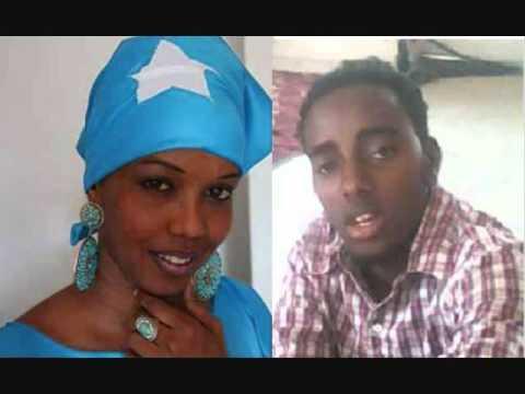 New Somali Songs 2012 Mix - Mursal Muuse, Hawa Kiin, Hodan Abdirahman, Iskilaaji Mix - Dj Ish video