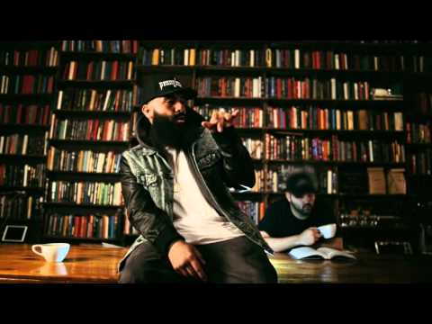 Download Social Club Misfits - Courage feat. Tree Giants Mp4 baru