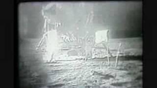 Watch Cold Coda Common Violence video