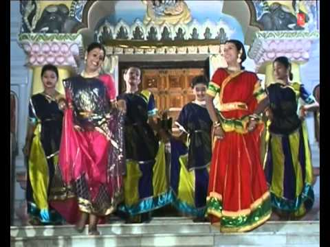 Bedire Jhuluchhi Jhulana Oriya Jagannath Bhajan By Anusaya Naath [full Video Song] I Kala Rangiya video