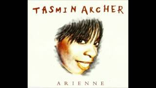 Watch Tasmin Archer Arienne video