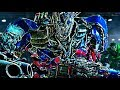 Transformers Age of Extinction  - Autobots Storm KSI Scene (1080pHD VO)