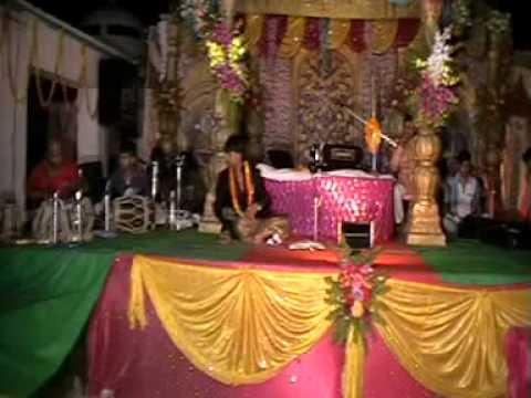 Ram Ji (amrit Ke Dhar Kehu Ketno Piyayi Ago Mai Bina) video