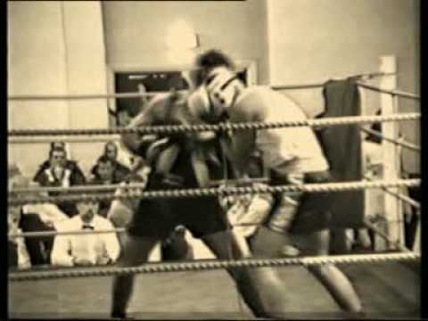 ... THE GUVNOR JOHN SMITH's Amateur Highlights Video! for more John Smith, ...