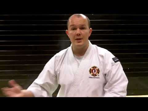 What is Shorinji Kempo? Image 1