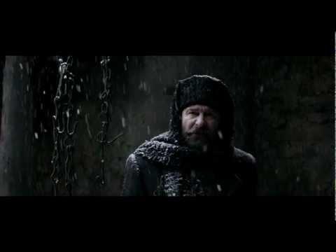 Eve Dönüş: Sarıkamış 1915 | Teaser 02
