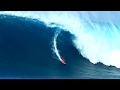 EVER HAD ONE OF THOSE DAYS BIG WAVE SURFING COMPILATION 2017 mp3