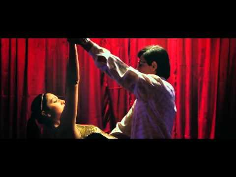 Rab Ne Bana Di Jodi Last Scene (dancing Jodi) *hq* 720p video