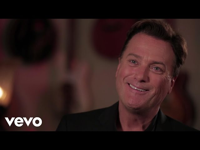 Michael W. Smith - The Making Of Michael W. Smith & Friends The Spirit Of Christmas