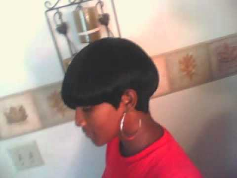 More quickweave styles by Joyce