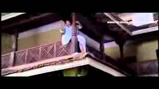 Njanum Ente Familyum - Cobra Malayalam Movie Song  Ente Nenjinullile Song Mammootty, Lal, Kaniha.flv