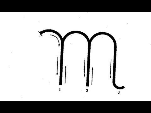 Letra de No importa de Lilly Goodman - MUSICA.COM