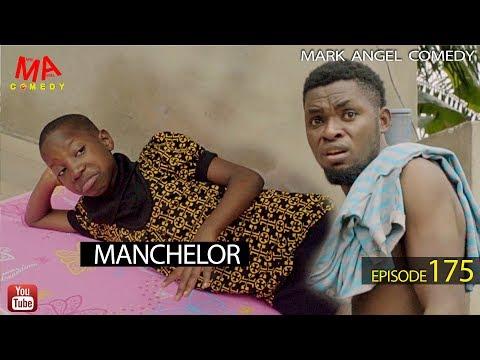 MANCHELOR (Mark Angel Comedy) (Episode 175) thumbnail